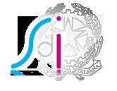 Circolare numero 08 del 28 giugno 2019 – Fatturazione elettronica – Chiarimenti dell'Agenzia delle Entrate in ordine alle recenti novità normative