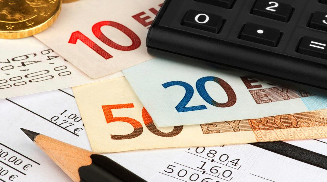 Omesso versamento IVA della e-fattura trasmessa in ritardo con sanzione piena