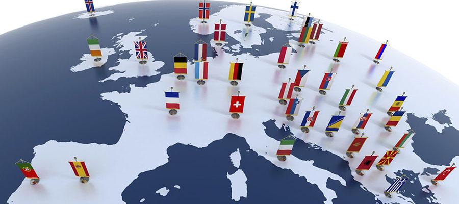 Circolare numero 11 del 29 novembre 2019 – Novità in materia di prova delle cessioni intracomunitarie a partire dal primo gennaio e INCOTERMS 2020