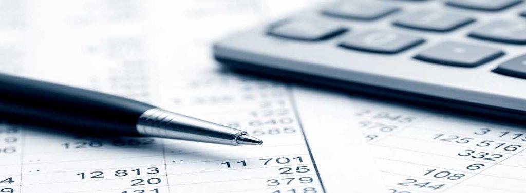 """Circolare numero 02 del 05 febbraio 2020 – DL 26.10.2019 n. 124 (c.d. """"decreto fiscale collegato alla legge di bilancio 2020"""") conv. L. 19.12.2019 n. 157 – Principali novità"""
