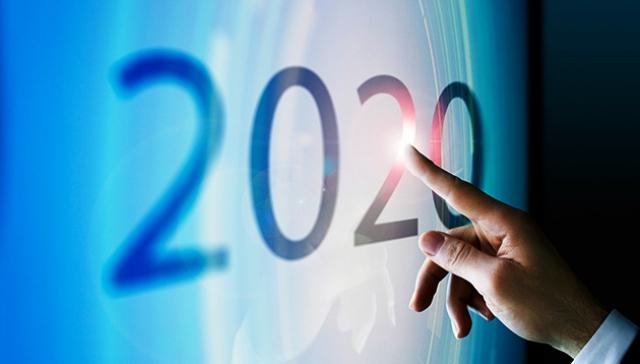 Circolare numero 1 del 14 gennaio 2020 – Legge di bilancio 2020 (L. 27.12.2019 n.160) – Principali novità