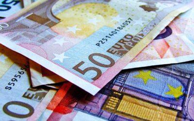 Novità in vista per gli incentivi 2022